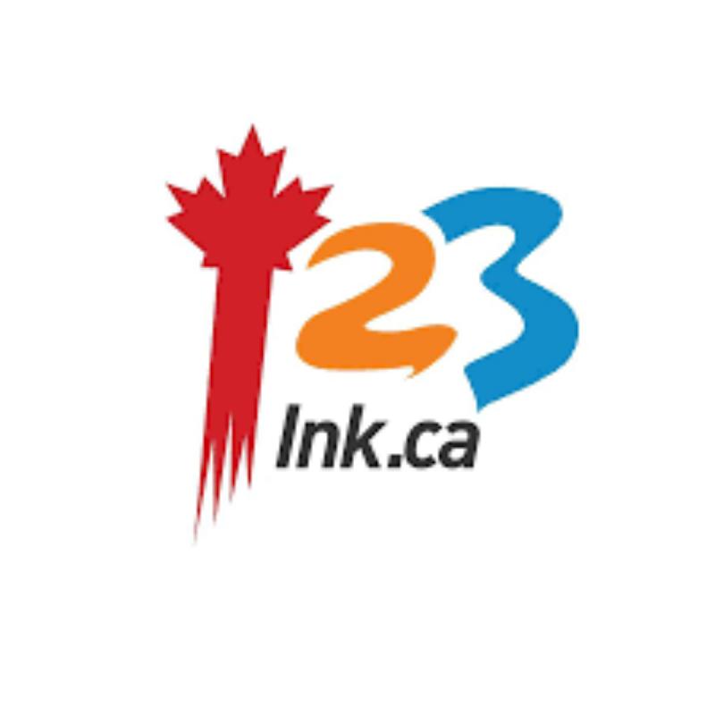 123ink.ca