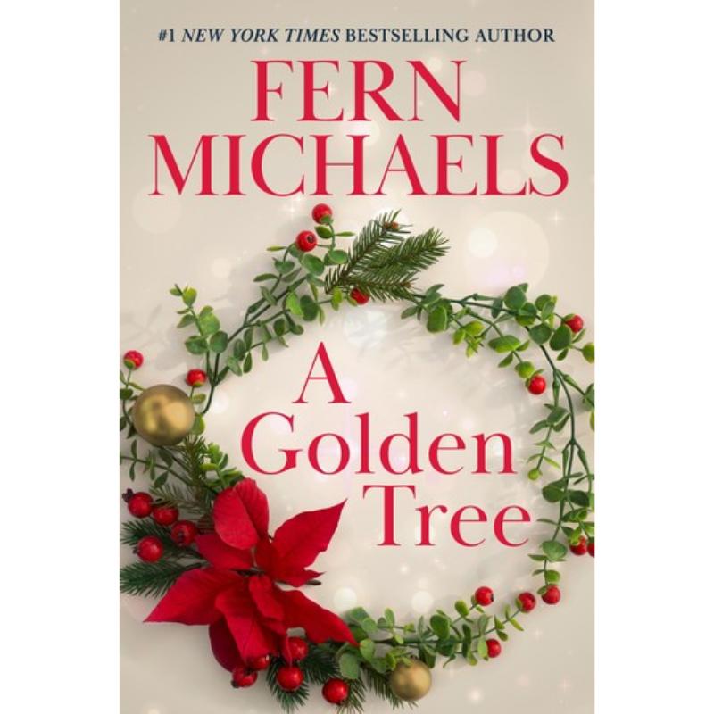 A Golden Tree – Rakuten Kobo Canada