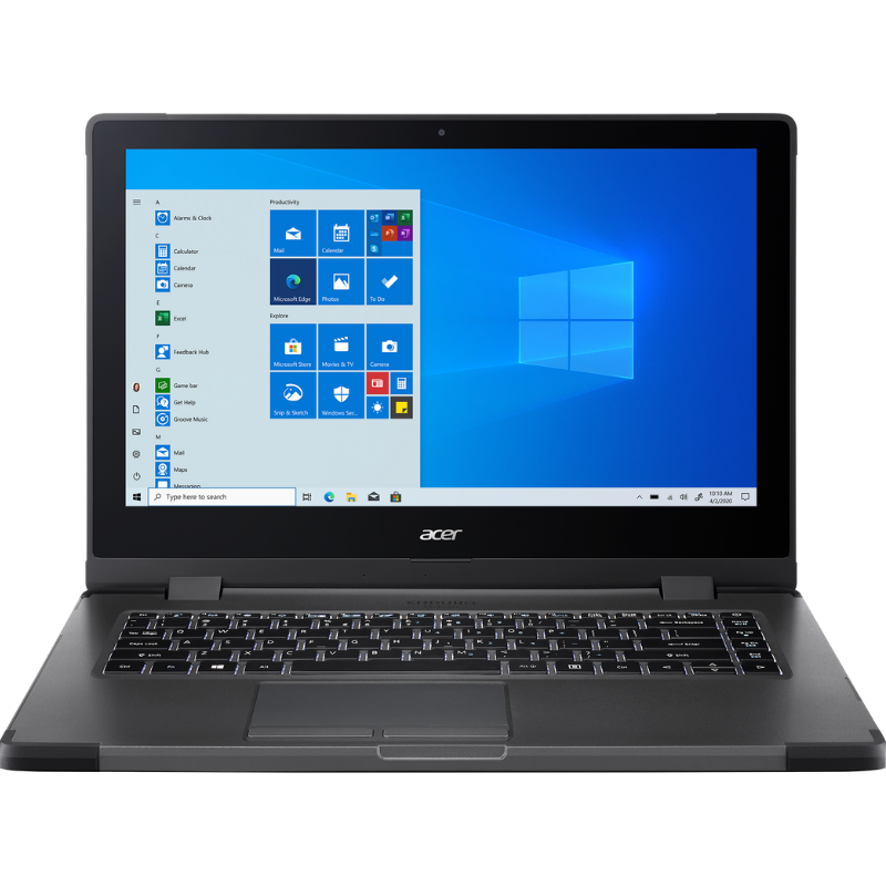 Acer ENDURO Urban N3 EUN314-51W-70RF Laptop – Microsoft Canada