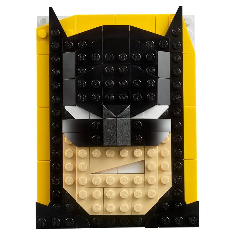 Batman™ – LEGO Brand Retail, Inc.
