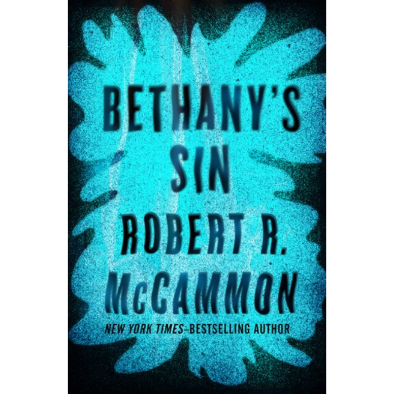 Bethany's Sin – Rakuten Kobo Canada