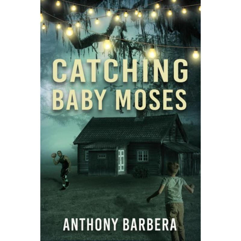 Catching Baby Moses – Rakuten Kobo Canada