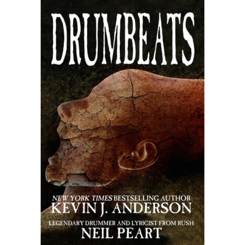 Drumbeats: Expanded Edition – Rakuten Kobo Canada