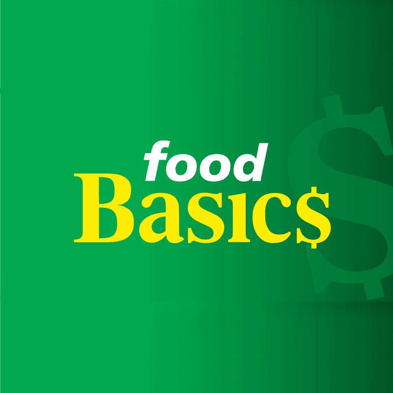 FoodBasics ON