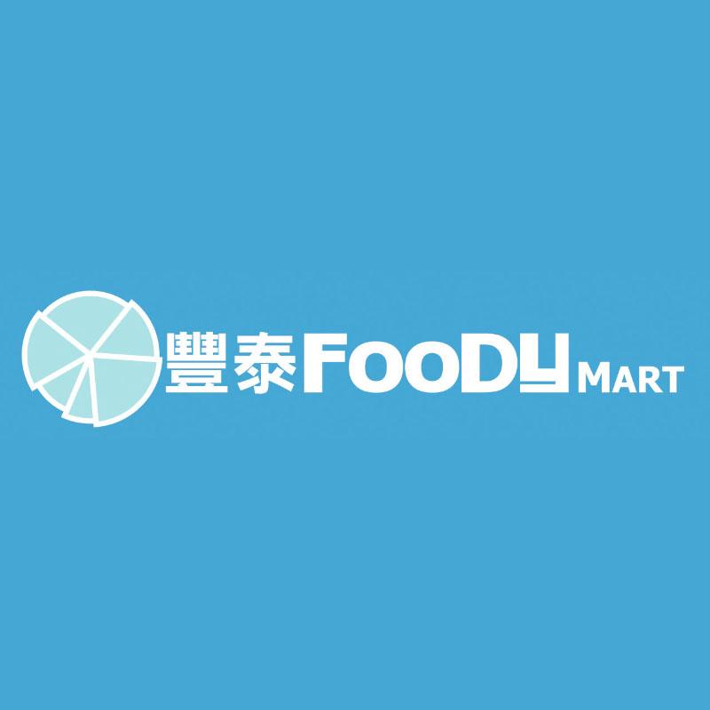 Foody Mart ON