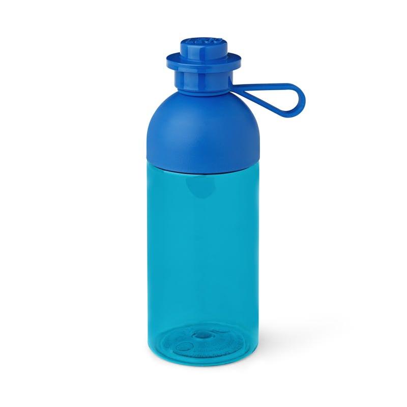 Hydration Bottle Blue – LEGO Brand Retail, Inc.