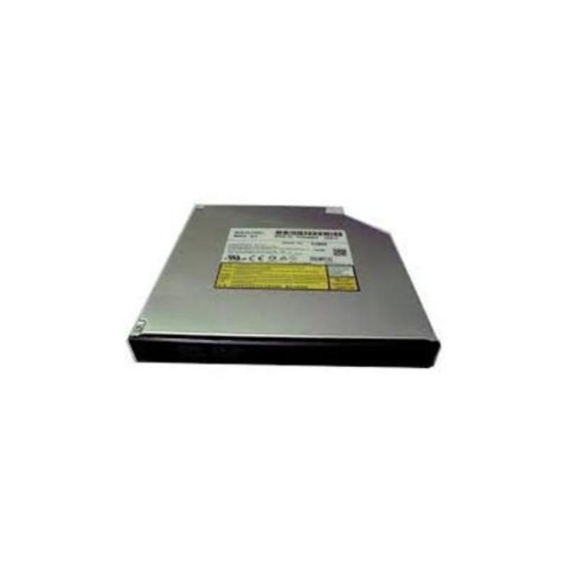 Lenovo Uj8B0 Lenovo 24X Sata Slimline Multiburner Dvd Multiburner Drive – Newegg Canada