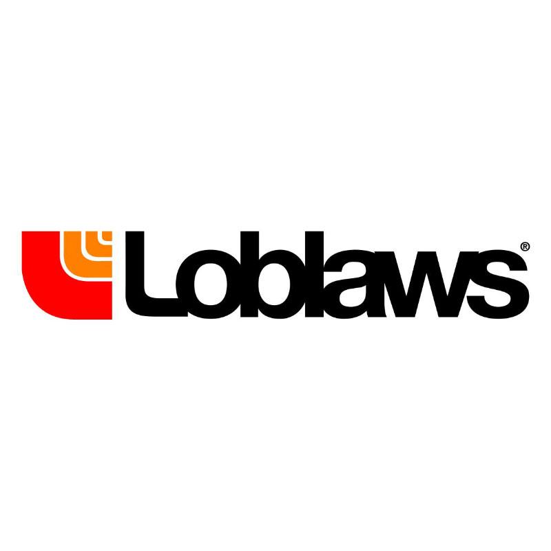 Loblaws ON