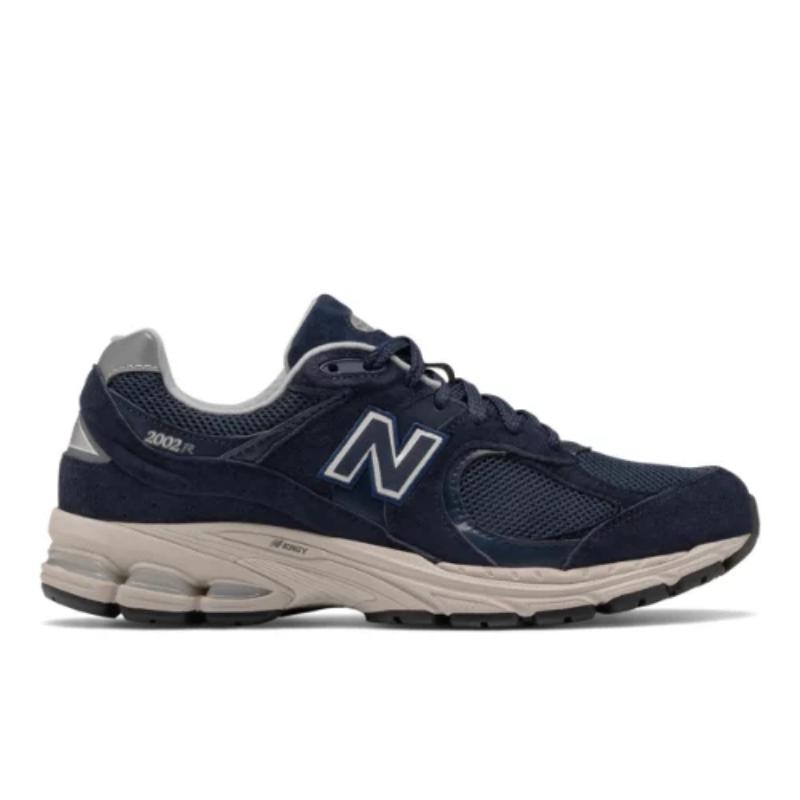 Men's 2002R – (Size 7.5 11) – New Balance Canada