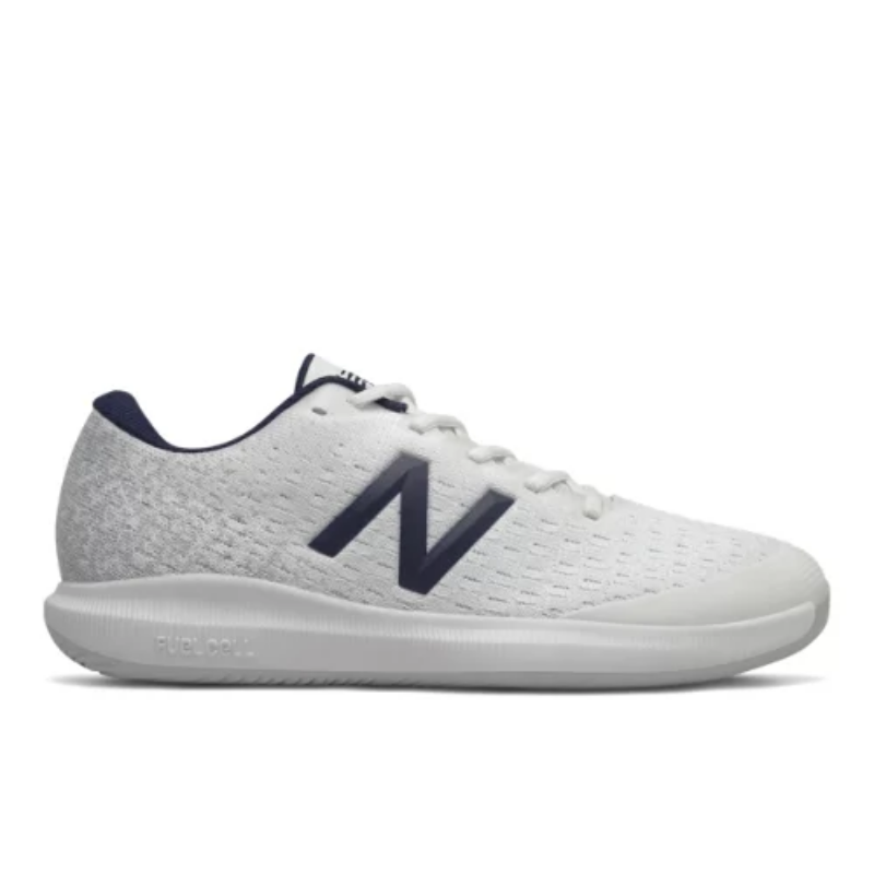 Men's FuelCell 996v4 – (Size 8 11.5 12 12.5 13) – New Balance Canada