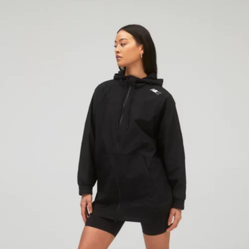 Women's NB Essentials NBX Jacket – (Size XS S M L XL) – New Balance Canada
