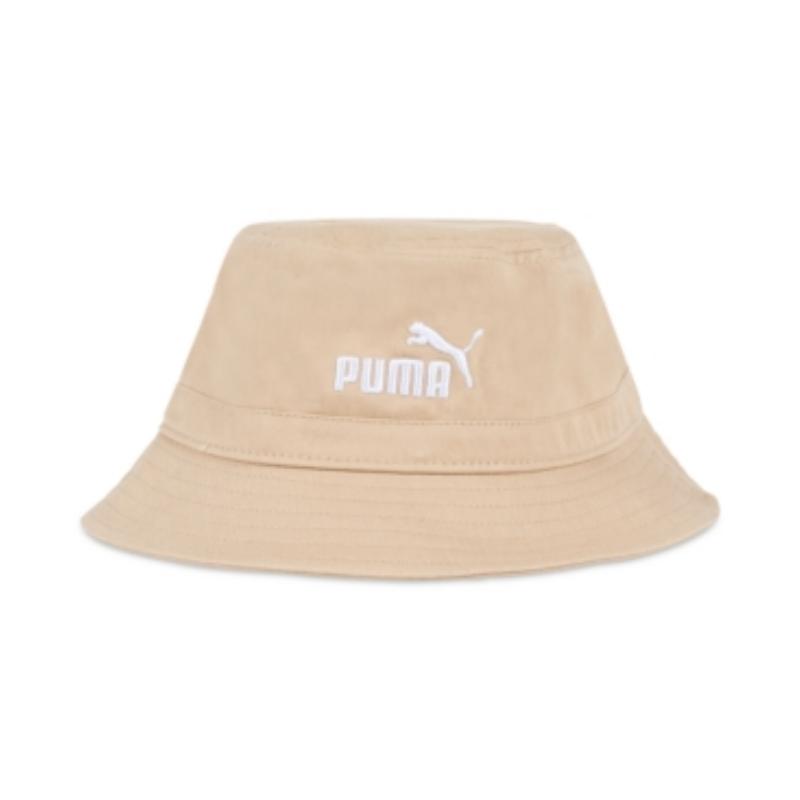 Puma Men's Stadium Bucket Hat – Macy's Canada