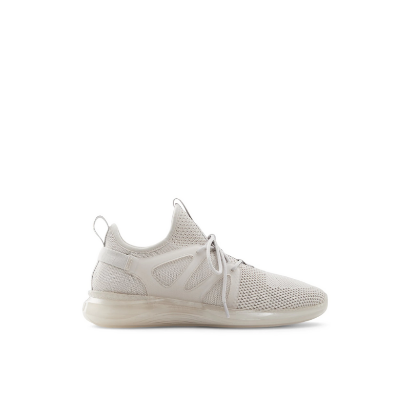 Rpplfrost1b – Women's Collections Online Exclusive – White, Size 6 – Aldo