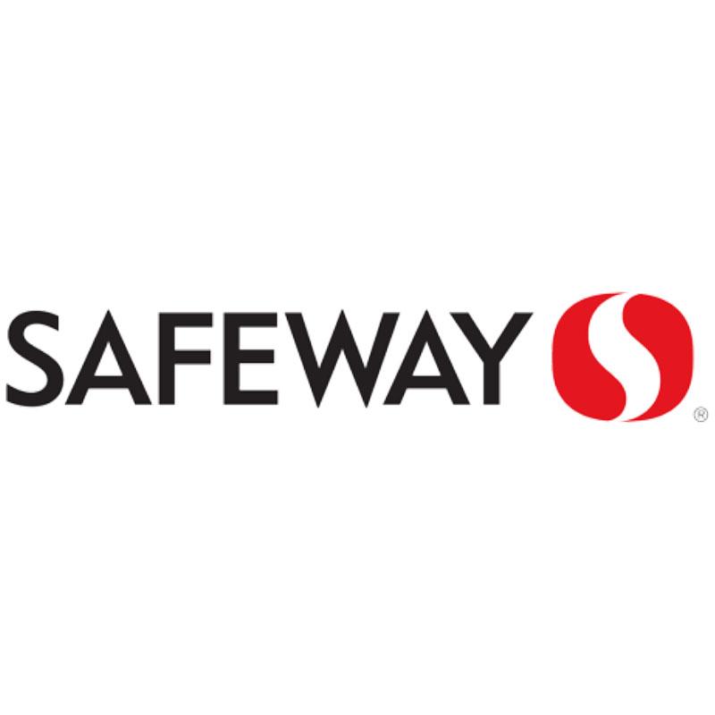 Safeway BC