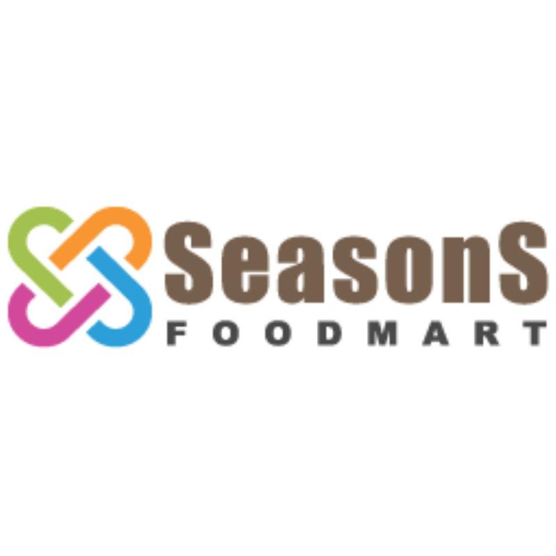 Seasons Foodmart