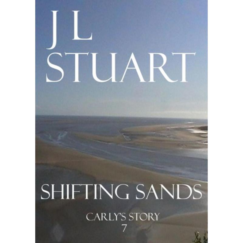 Shifting Sands: Tea and Time Travel: Carly's Story, #7 – Rakuten Kobo Canada