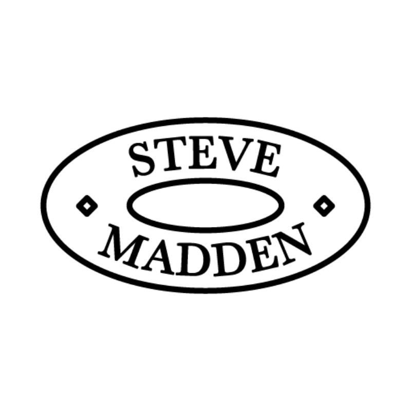 Steve Madden Canada