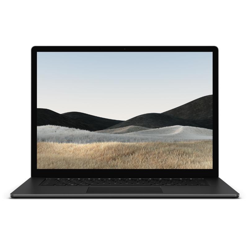 Surface Laptop 4 for Business – 13.5″, Ice Blue (Alcantara®), Intel Core i5, 16GB RAM, 512GB SSD – Microsoft Canada