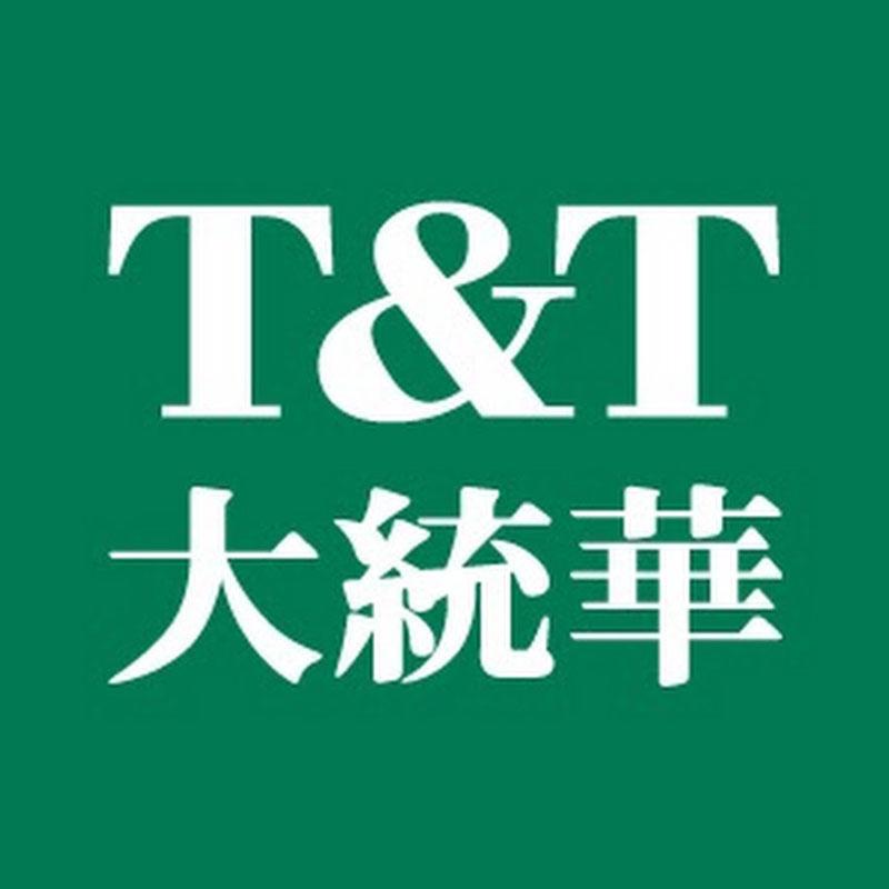 TNT SuperMarket AB