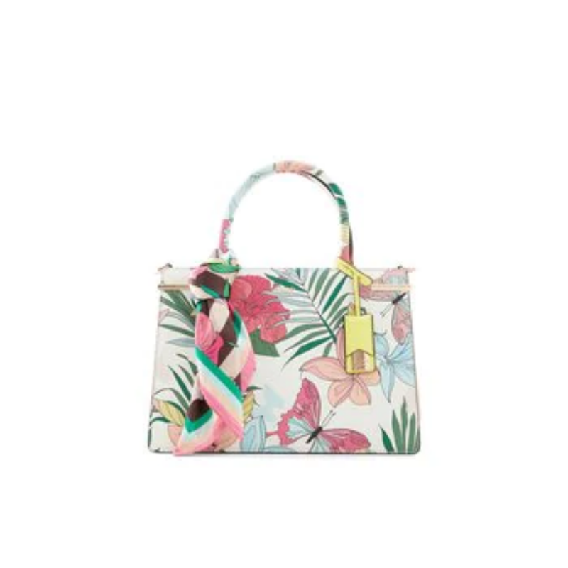 Wiceniel – Women's Handbags Totes – Aldo