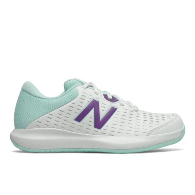 Women's 696v4 – (Size 6 10) – New Balance Canada