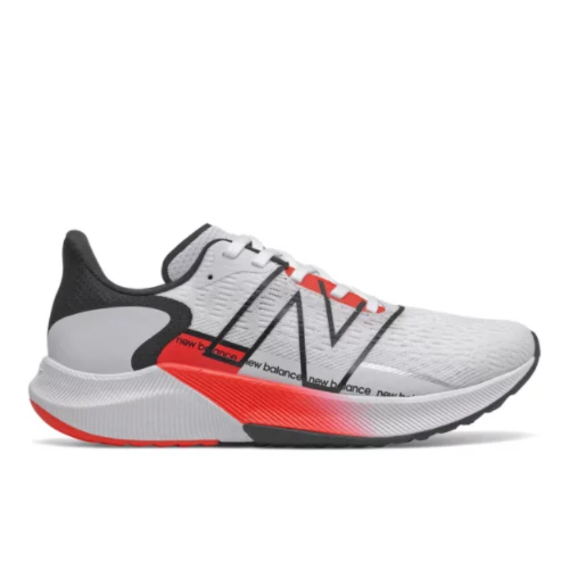 Women's FuelCell Propel v2 – (Size 5 5.5 6 6.5 7 7.5 8 9 9.5 10 10.5 11 12) – New Balance Canada