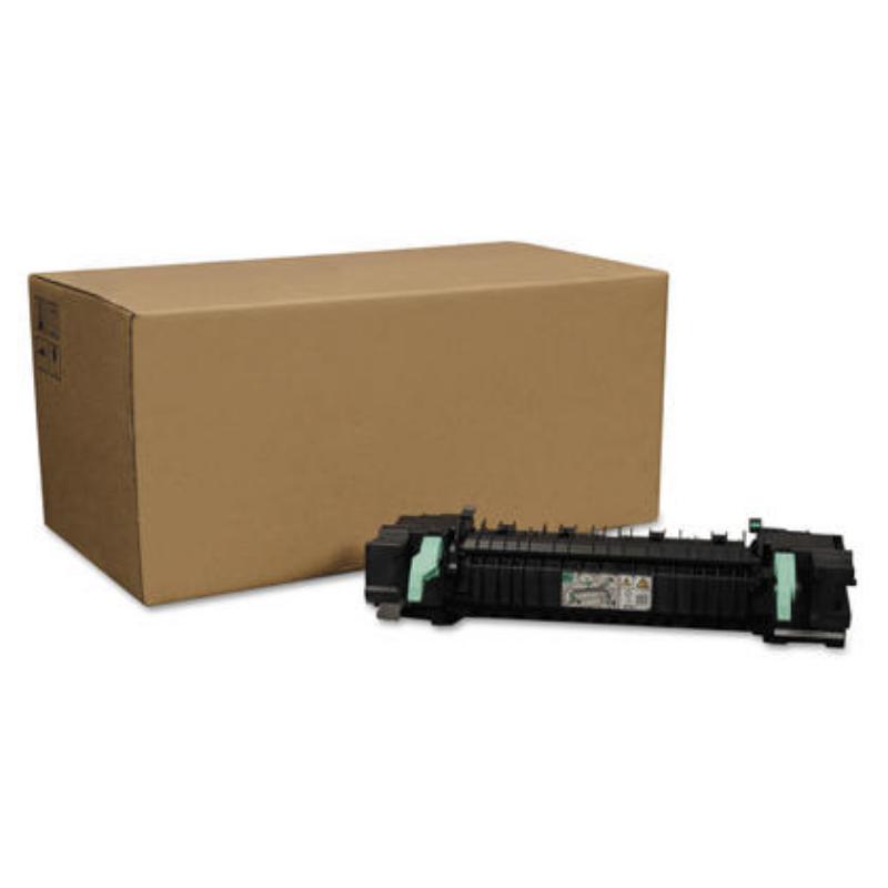 Xerox 115R00076 115R76 Fuser Assembly 110V – 123Ink.ca