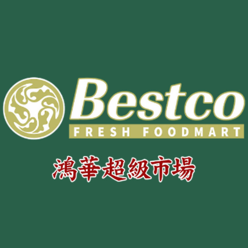 Bestco Fresh Food Mart