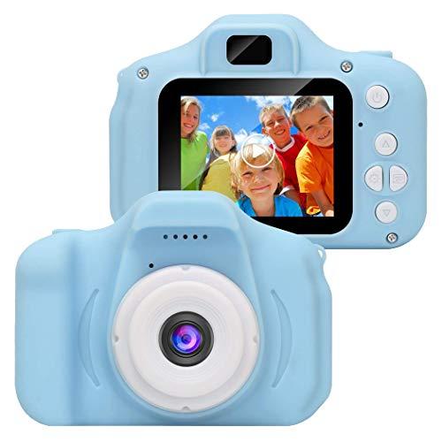 Children's Digital Camera