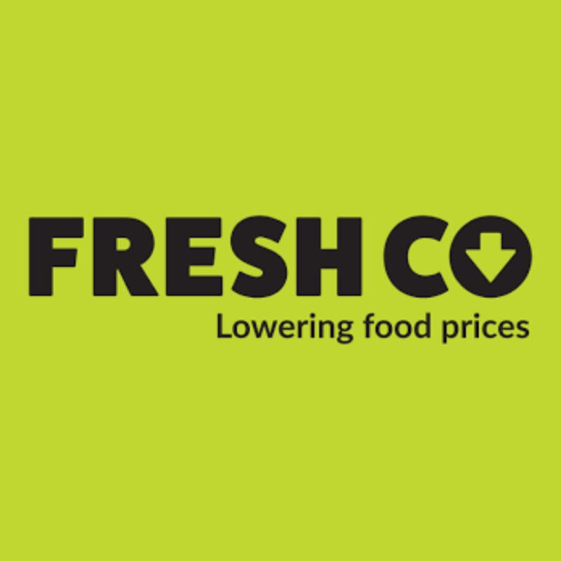 FreshCo ON