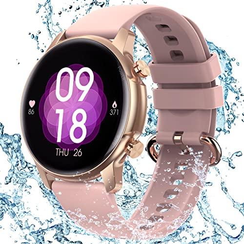 KOSPET Magic 4 Smart Watch for Men/Women