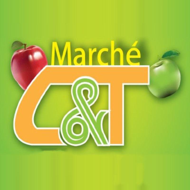 Marché C&T