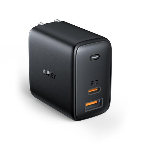 Shop Aukey Adapters on SALE!!! – Aukey Canada