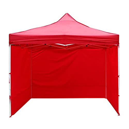 Outdoor Sun Protection Folding 3m/6m Tent Shed Rain Cloth
