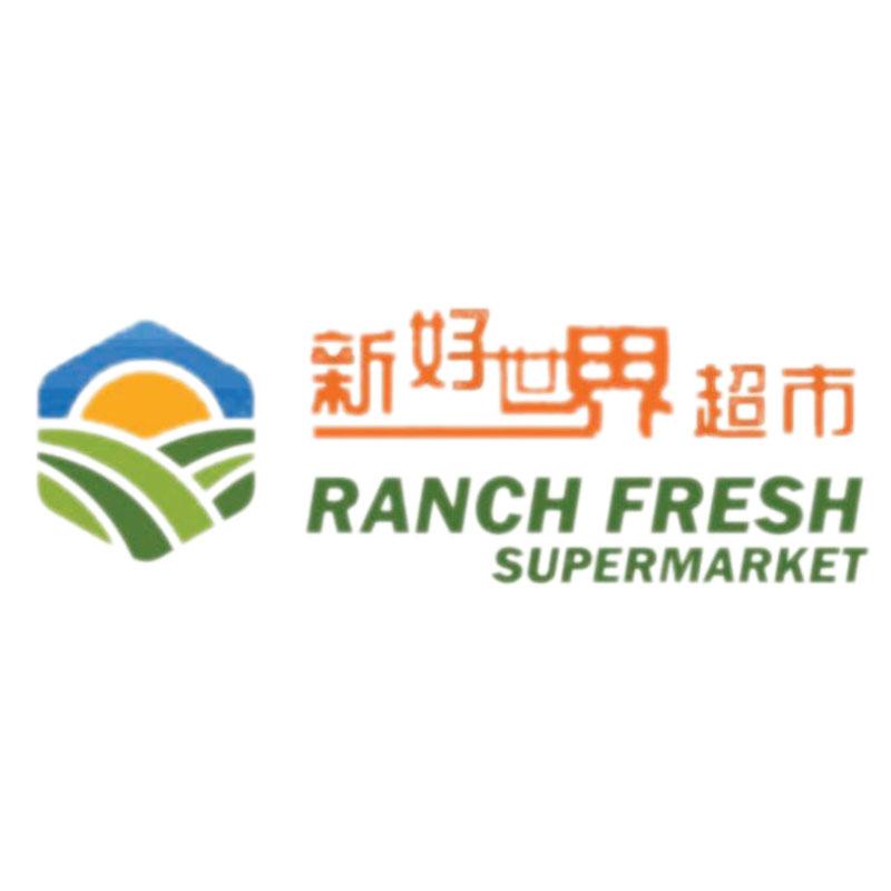Ranch Fresh Supermarket